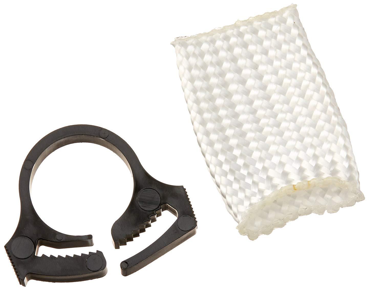 Amazon.com: Pentair 59016200 Socket Kit de repuestos de ...
