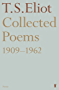Collected Poems 1909-1962 (English Edition)