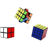 YanFeng Vitesse Cube Puzzle magique