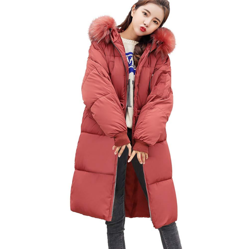 XUANOU Sweatshirts Girls Pockets Applique Crop Top Pullover Hoodie Blouse Hoodies by XUANOU