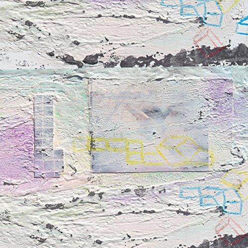 Album Art for Hug Of Thunder by BROKEN SOCIAL SCENE