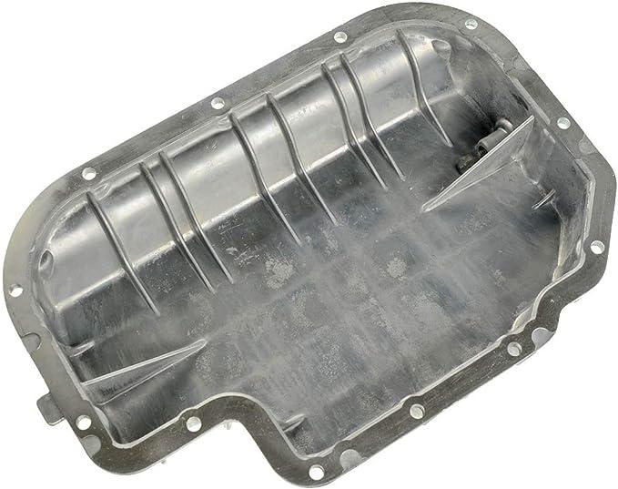 For 1998-2003 Mercedes CLK320 Oil Pan Lower 68856TR 1999 2000 2001 2002