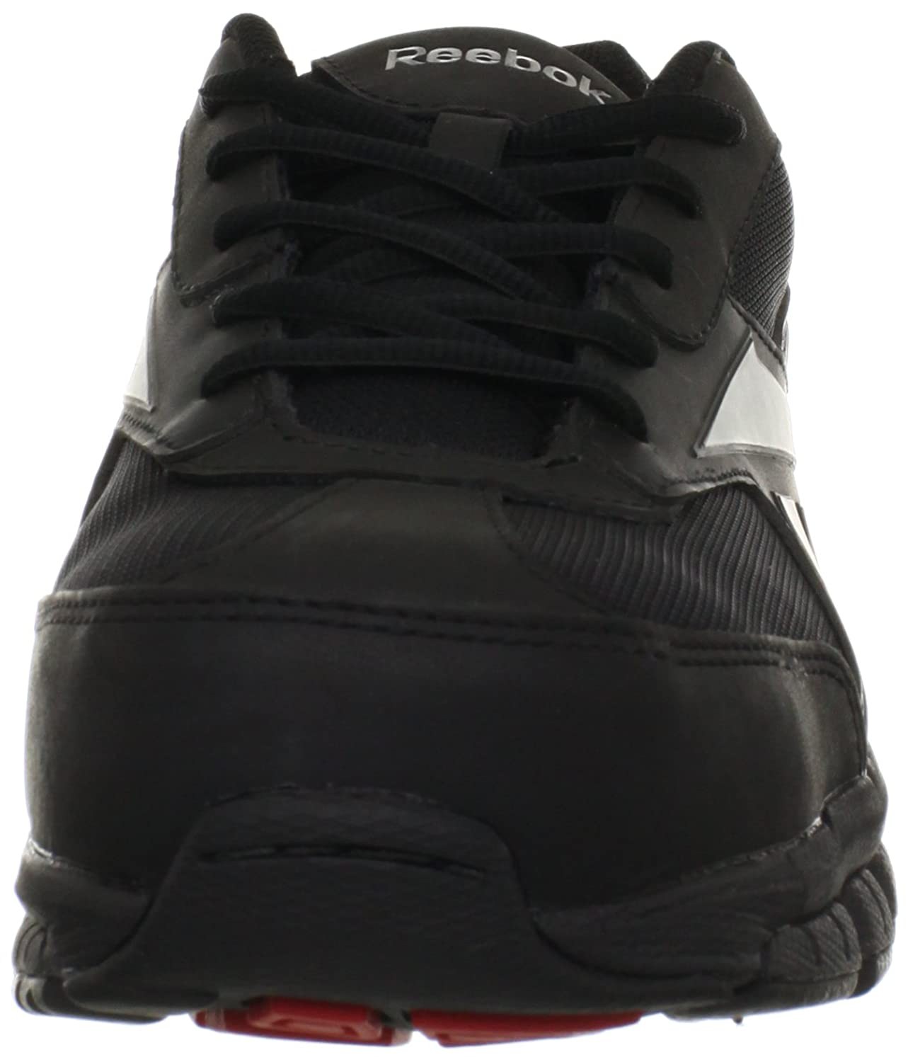 converse comp work large floors concrete shoe shoes composite best eh sport lightweight midhi for extralarge toe