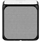 Sony SRSX11 Ultra-Portable Bluetooth Speaker (White)
