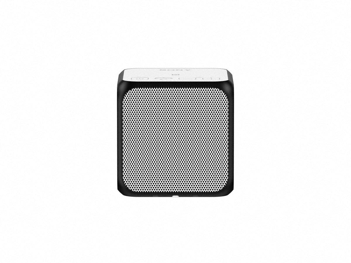 Sony SRSX11 Mini Bluetooth Speaker