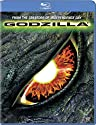 Godzilla [Blu-Ray]<br>$549.00