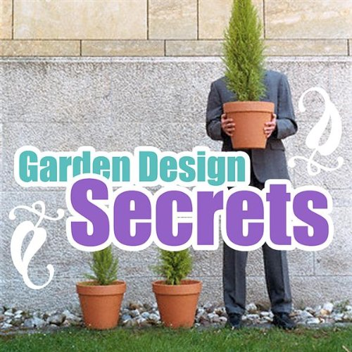The Importance Of Garden Planning Landscaping