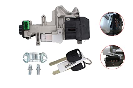 New and Ignition Switch Cylinder Lock Auto Trans 2 Keys for 03-07 Honda  Accord Window Switch Wiring Diagram on window ac wiring diagram, window switch volvo, sensor wiring diagram, window fan wiring diagram, starter wiring diagram, air ride compressor wiring diagram, transmission wiring diagram, ignition coil wiring diagram, 91 jeep cherokee wiring diagram, lock actuator wiring diagram, slave cylinder wiring diagram, relay wiring diagram, power window switch diagram, fan clutch wiring diagram, a/c compressor wiring diagram, gm power window wiring diagram, ignition module wiring diagram, battery wiring diagram, heater motor wiring diagram, backup light wiring diagram,