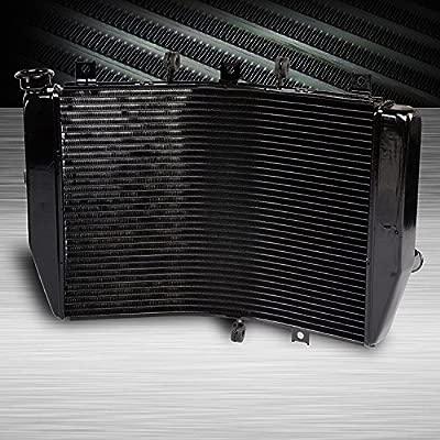 Gowe de remplacement de radiateur pour Kawasaki Ninja Zx10r ...