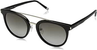 نظارات شمسية كات اي للنساء من كالفن كلاين