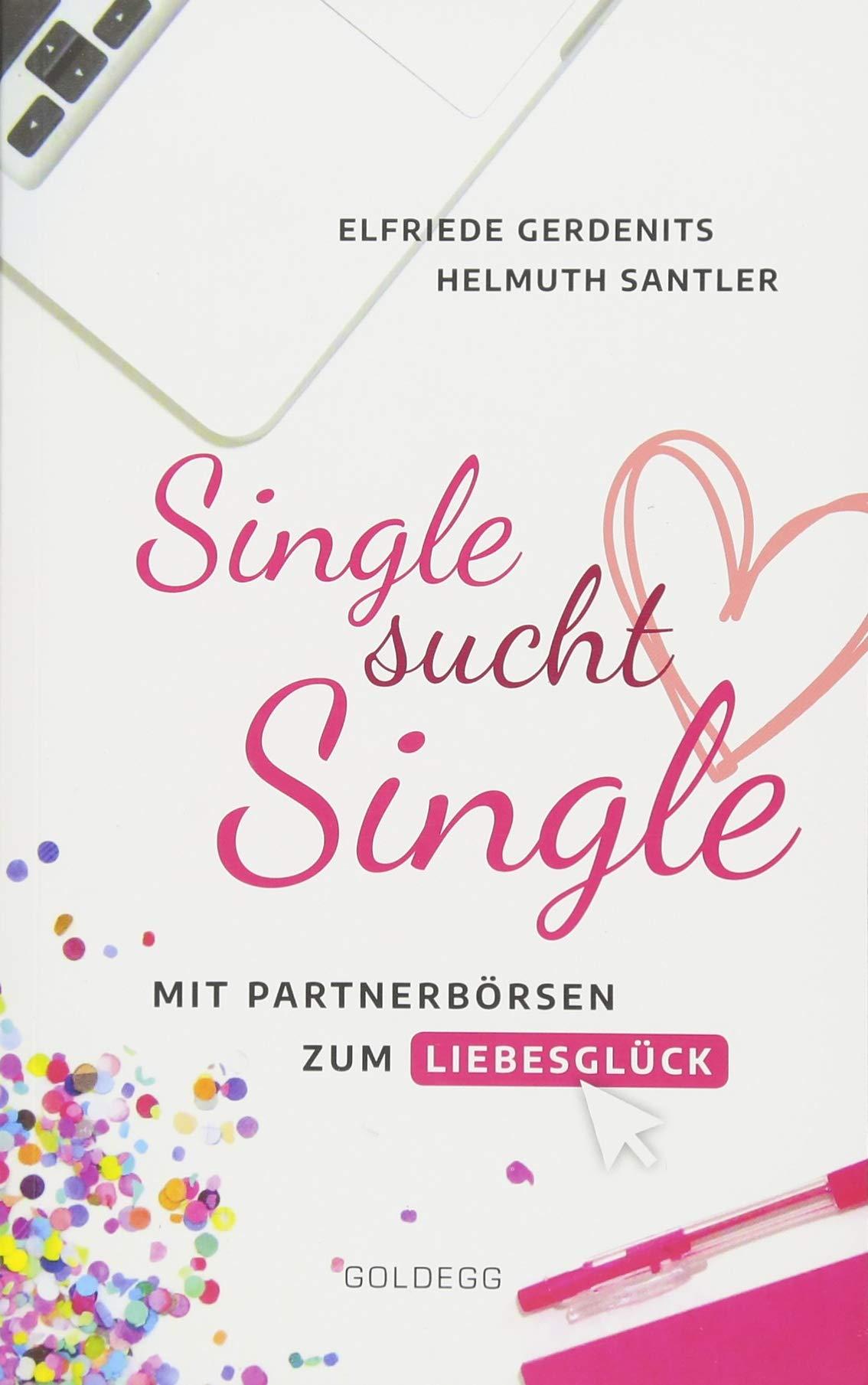 Online-Dating für glutenfreie Singles