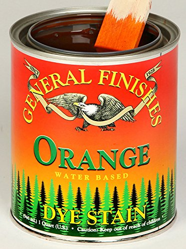 general-finishes-water-based-dye-stain-orange-quart