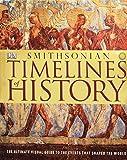 british history timeline - Timelines of History