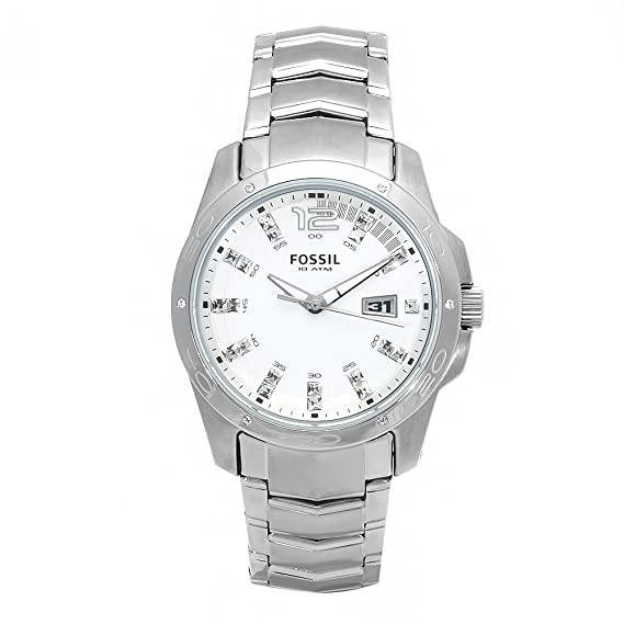 Fossil AM4116 Hombres Relojes