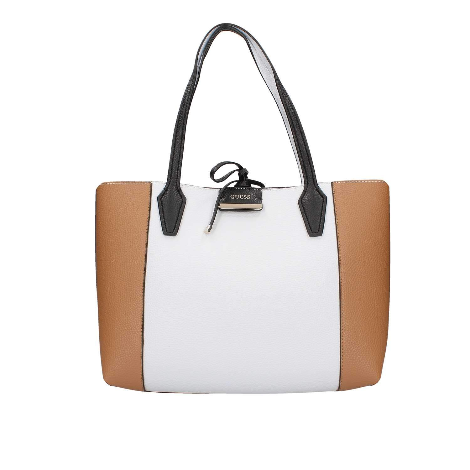 210ca4d982 Guess Hwae6422150 Shopping Bag Women TU  Amazon.co.uk  Shoes   Bags