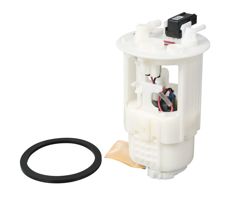 Airtex E8541M Fuel Pump Module Assembly rm-AAX-E8541M