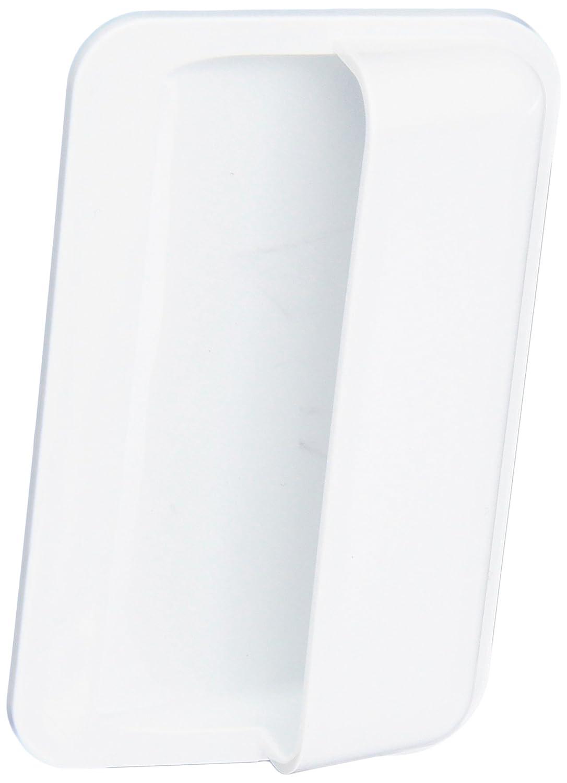 General Electric WE01X10013 Dryer Handle