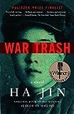 Image of War Trash