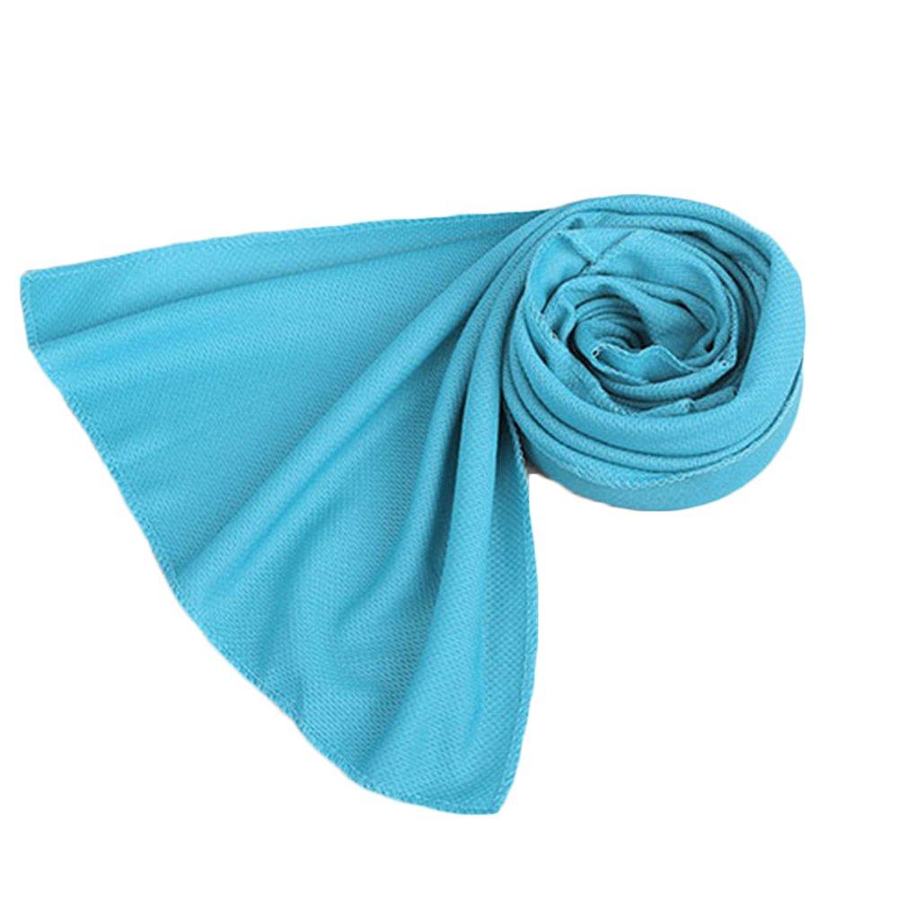Gym Towel Online India: Mat Towels