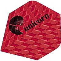 Unicorn 68543 Q .75 Plus Q2 Dart Oku Kanadı-Flight