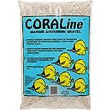 CaribSea Coraline Aquarium Gravel, 20 lbs.