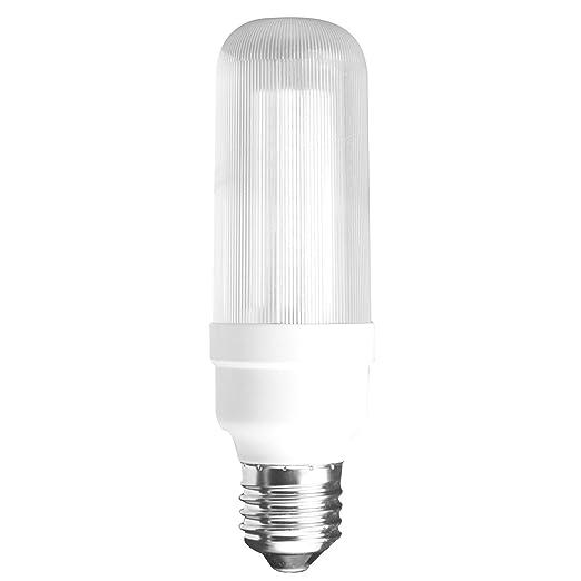 Prilux led smart - Lámpara tubular led 7w e27 4000k