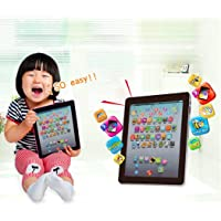 Alokie Magic Board Kids, Maltafel, Tablero magnético Junta