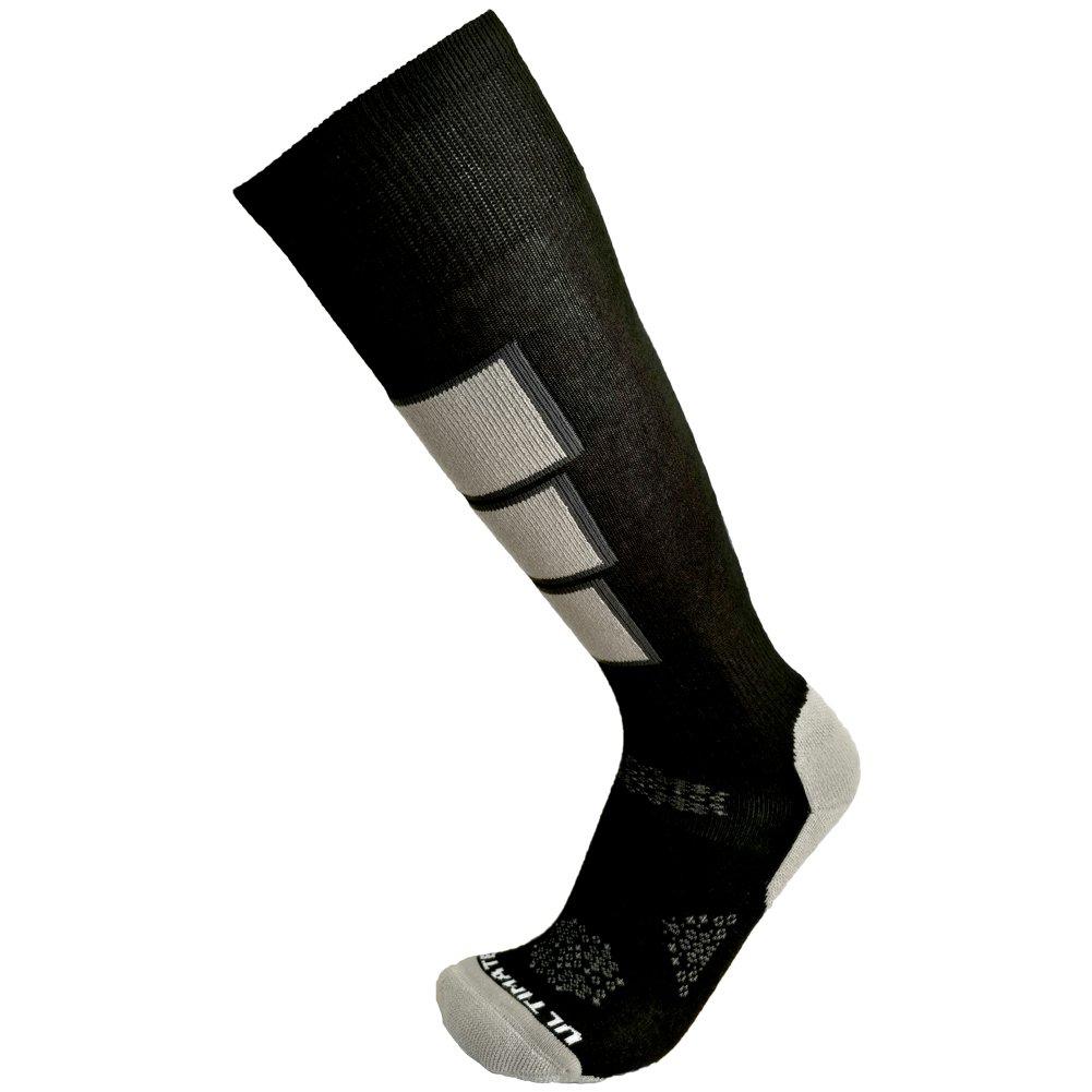 Ultimate Socks Thermolite Damen Ski- / Snowboardsocken, warm