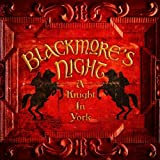Knight in York by Blackmore's Night