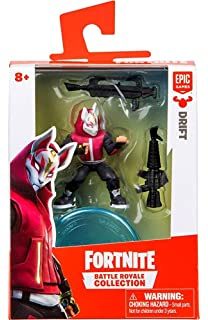 Fnite Skull Trooper: Amazon.es: Juguetes y juegos
