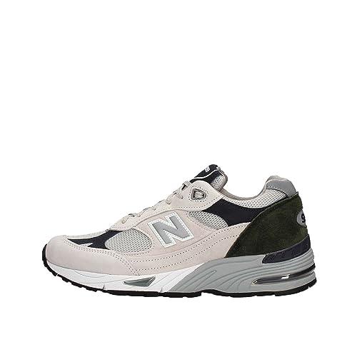 new balance 991 gl