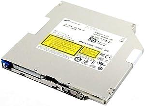 New Genuine Dell XPS ONE 2710 SATA Internal Laptop Drive CA40N 23RM2 023RM2 CN-023RM2
