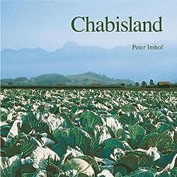 Chabisland