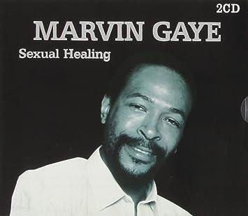 Marvin gaye - sexual healing mp3 photo 18