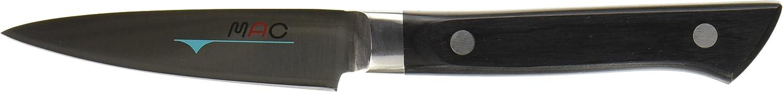 Mac Knife PKF-30 Professional Paring Knife