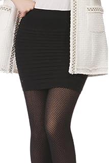 f55068d0b Suvotimo Women Summer Pleated Solid Mini Skirts Plus Size · £17.99 · Women  Summer Elegant OL Mini Bodycon Skirt Pencil Skirts