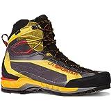 La Sportiva Trango TECH GTX Hiking Shoe