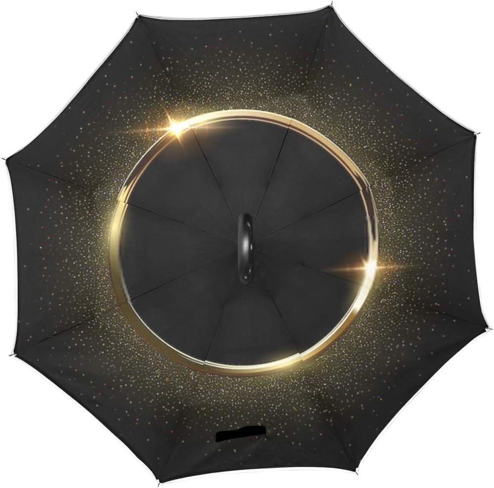 Stick Umbrellas Umbrellas millenniumpaintingfl.com Double Layer ...