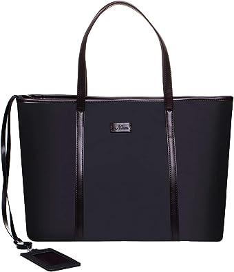 Handbag Bags Abstract Art Decorative Style Travel Bag Tote Handbag Shoulder Large Capacity Water Resistant with Durable Handle