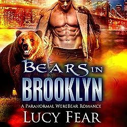 Bears in Brooklyn
