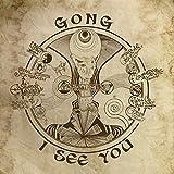 I See You ( 2 LP Gatefold )