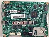 Samsung BN96-28926A Main Unit/Input/Signal Board BN41-01778B