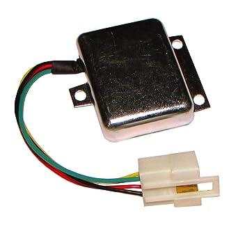 John Deere termostato 2030 motor refrigeración diam re33705 54 mm 2020