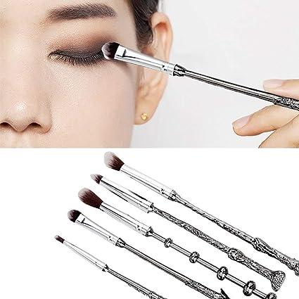 Beautful life makeup  product image 9