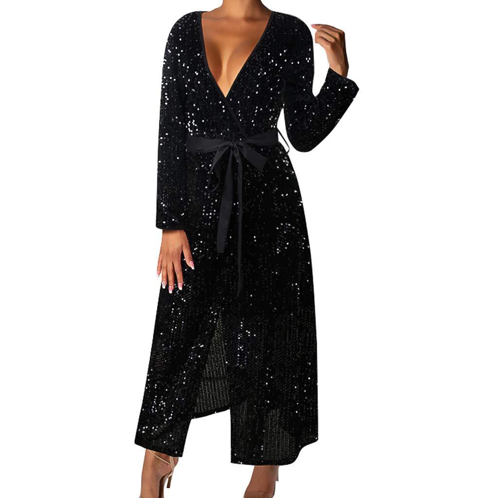 Peigen 2019 New Women Dresses Sexy Lace Sleeveless Slim Dress Print Hollow Maxi Dress Party Dresses by Peigen