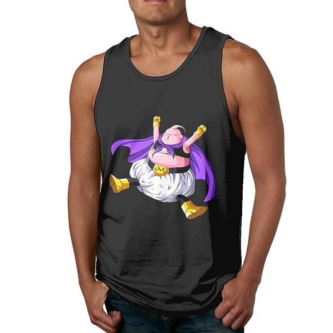 Amazon.com: Majin Buu Frieza Dragon Ball FighterZ Goku ...