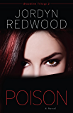 Poison (Bloodline Trilogy Book 2)