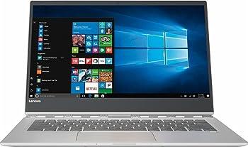 Lenovo Yoga 920 13.9