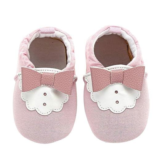5bed2db2b4 Fox First Walker Cloth Baby Shoes Toddler Mocassins Infant Prewalker for  Girl Boy