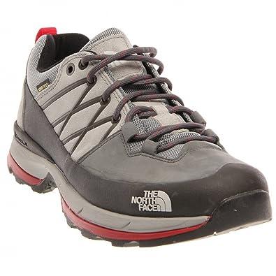 37e4768174ed89 Outdoor Shoe Men THE NORTH FACE Wreck Gtx  Amazon.co.uk  Shoes   Bags